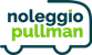 Noleggio Pullman Friuli Logo